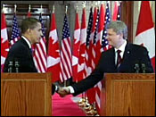 http://www.cbsnews.com/images/2009/02/19/image4813474l.jpg