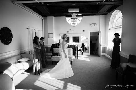 market hall raleigh wedding photography   beth & matt