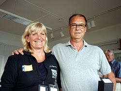 bild: Annika Gard och Janne Utbult