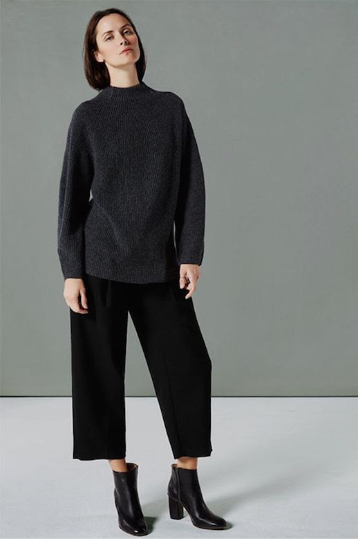photo Le-Fashion-Blog-Everlane-E1-Capsule-Collection-Ribbed-Mock-Neck-Sweater.jpg