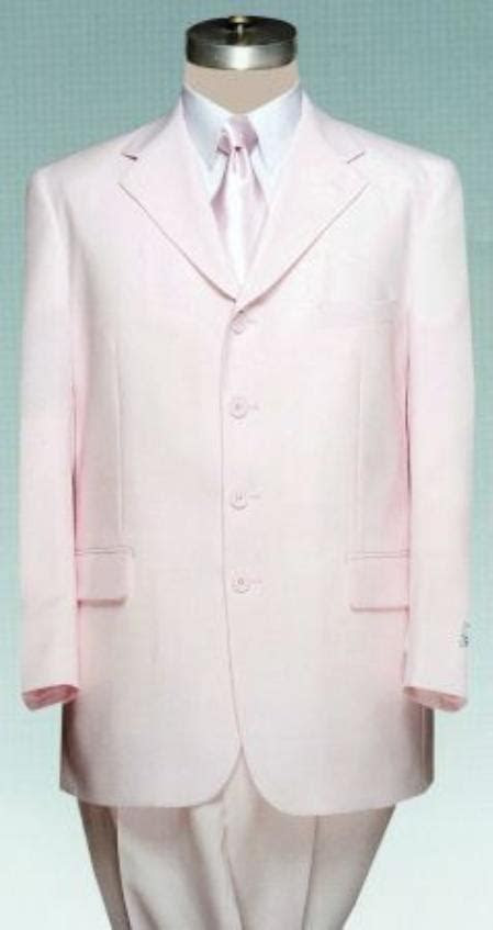 pink suits pink pinstripe suits mens pink zoot suit