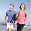 Fitness Programs For People 50 and Beyond Get Fit Stay Fit For Life