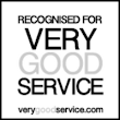 Customer service (@VGSresources) | Twitter