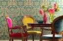 Amazing Paint Color Schemes Kids Bedroom Decorating Ideashome ...