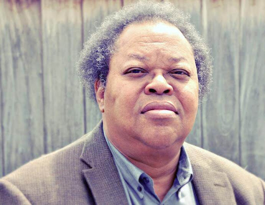 5 Questions to George Lewis (composer, improvisor, trombonist)