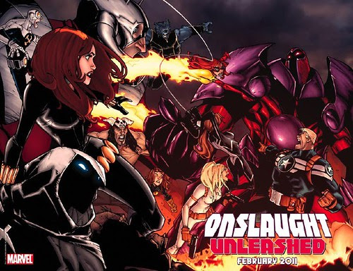 ONSLAUGHTUNLEASHED_02