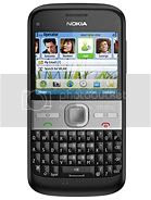 Nokia E5 Pictures, Images and Photos