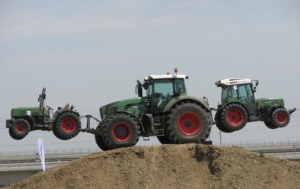 traktor fendt fendt ausmalbilder zum ausdrucken
