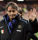 Mancini: No the other one