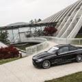 Daehler-BMW-M235i-Tuning-F22-Competition-Line-2er-03