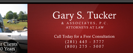 Houston Auto Accident Lawyers | Houston Car Accident Attorney