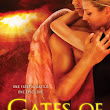 Book Review: Gates Of Rapture (World of Ascension, #6) by Caris Roane