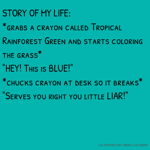 Liars Quotes Funny Liars Quotes Facebook Quotes Tumblr Quotes