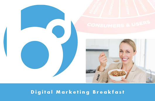 Boost and Bagels: A Free Digital Marketing Breakfast | Boost by Design