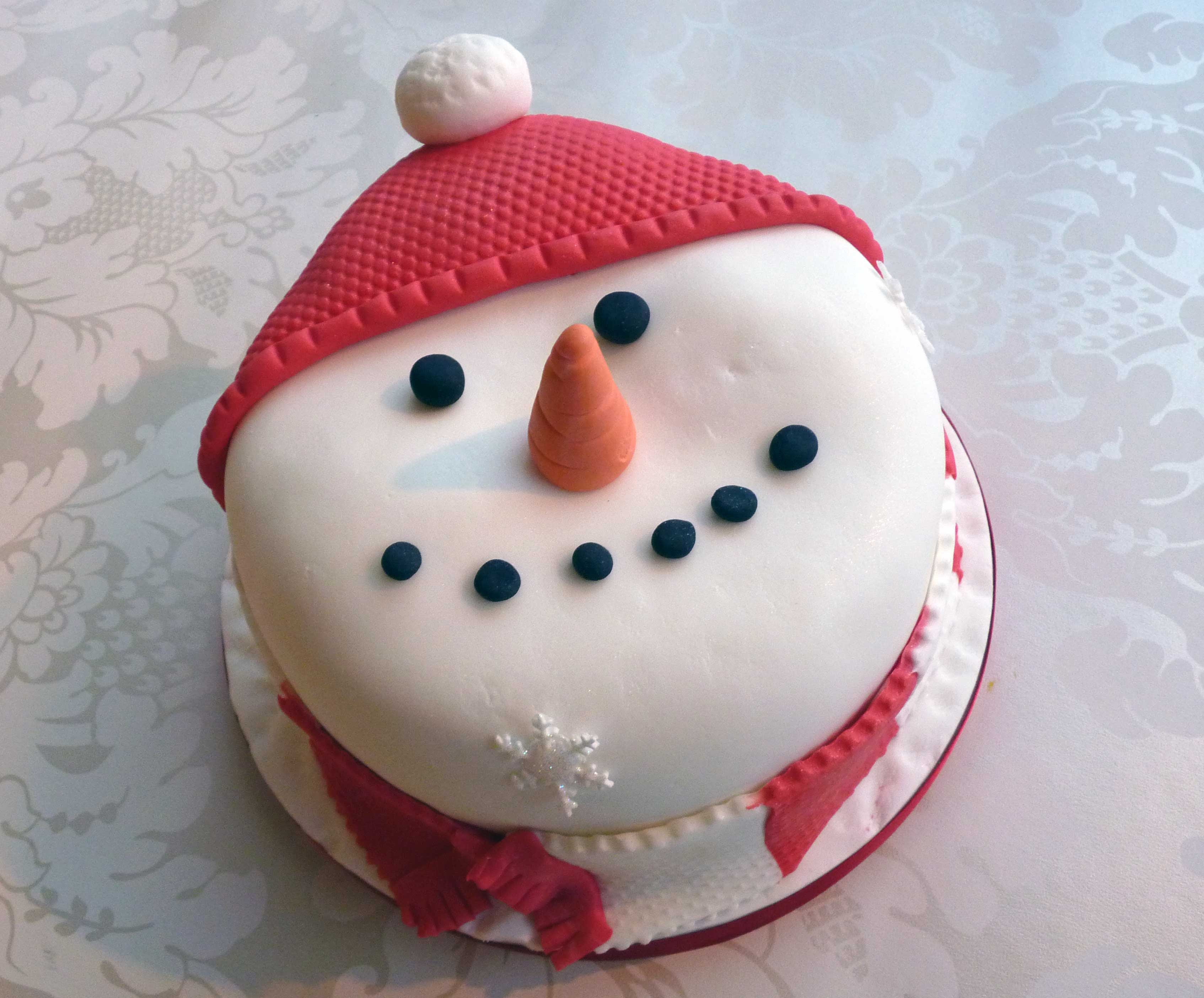 22 Info Cake Decoration Ideas Xmas 2019