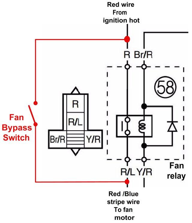 Diagram Yamaha Rhino 700 Efi Wiring Diagram Full Version Hd Quality Wiring Diagram Forexdiagramsr Centogiochi It