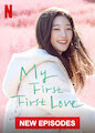My First First Love - Season 2