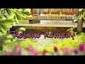 டாக்டர் பாச் மலர் மருத்துவம்- Rescue Remedy - Dr Bach flower remedies