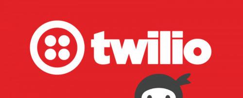 Twilio Promo Code Reddit 2019