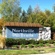 Northville Trails Sales Information for 2016 | Novi Northville Homes Blog