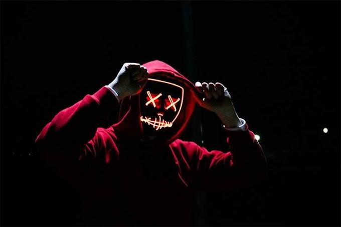 Μάσκες προσώπου: Μύθοι και γεγονότα