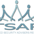 Trusted Security Advisers Register