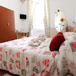 Rome Holiday | Apartment Holiday apartment Rome Testaccio House  Rome /> <meta property=