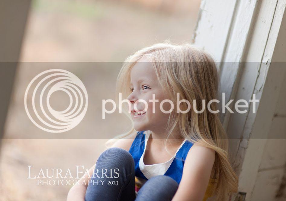 photo nampa-idaho-baby-photographers_zps2a1f98c8.jpg