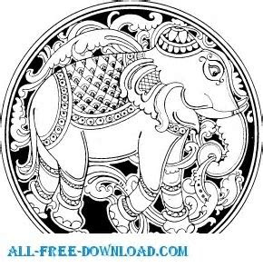 Sri lanka free vector download (15 Free vector) for