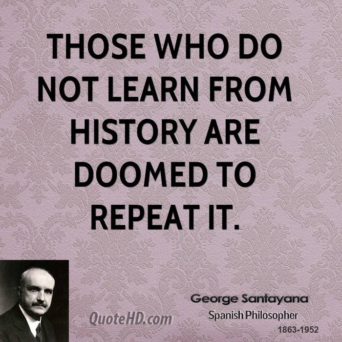 Image result for history quotes