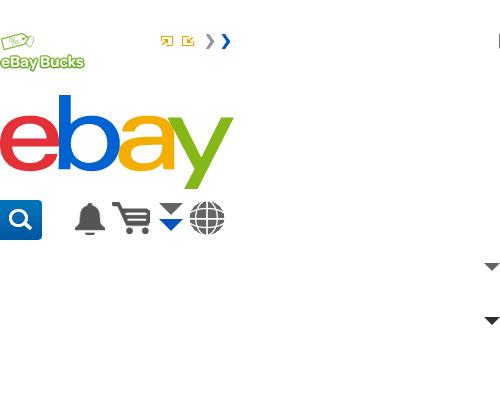 rainbowtrustcc on eBay