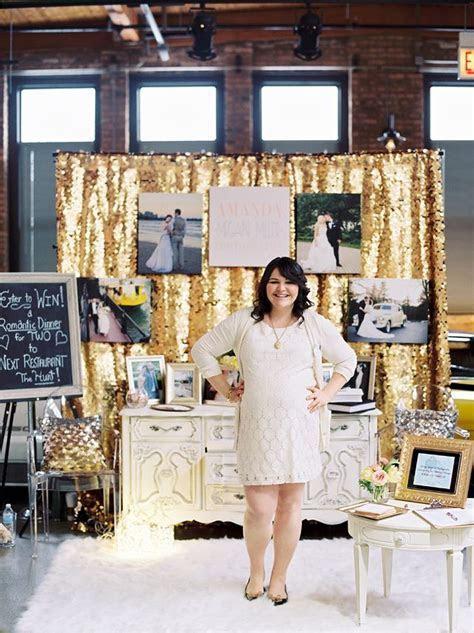 25  best ideas about Bridal show on Pinterest   Wedding
