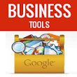 12 great tools from Google that will help you manage your business more efficiently