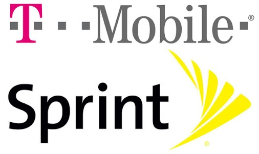 It's official: +T-Mobile and +Sprint have reached a merger agreement.  #TMobile #Sprint #TMobileSprint...