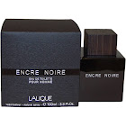 Lalique Encre Noire Eau de Toilette Spray - 3.3 fl oz bottle