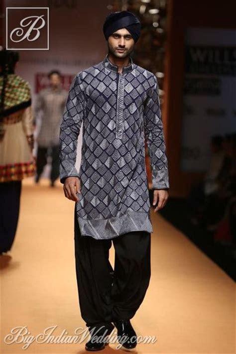 Manish Malhotra traditional wear for men   Indian Wedding