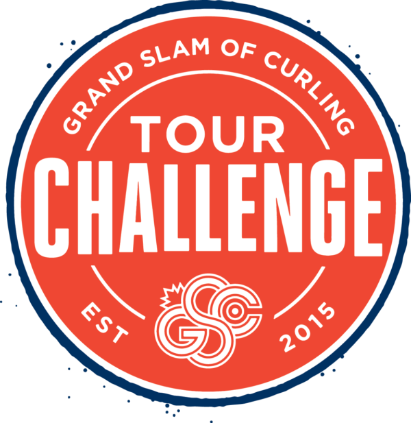 Image result for grand slam of curling tour challenge