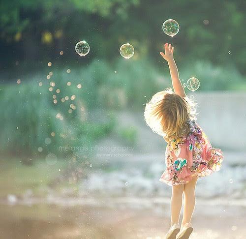 ...pra ser feliz! by Menina Prendada - Manualidades da Dayse