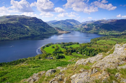 10 ridiculously pretty places in Cumbria you need to visit at least once