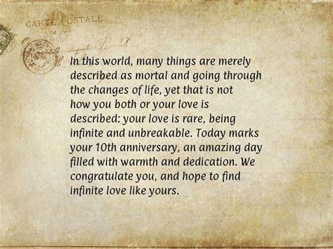 14 Year Anniversary Quotes. QuotesGram