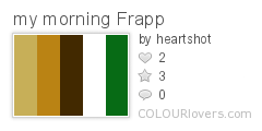 my_morning_Frapp