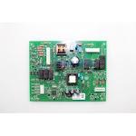 Whirlpool Refrigerator Control Board Part W10312695R W10312695