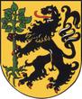 Huy hiệu Eisfeld