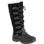 Baffin Santa Fe Women's Boot