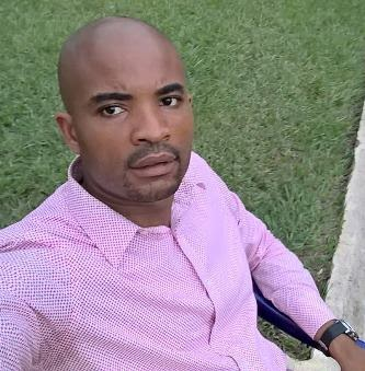 ''God knows everything,Homosexuality is not a sin''- Pastor Okoli