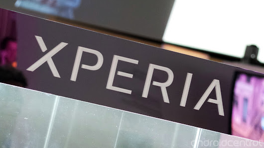 Sony's flagship Xperia Z3 could be coming to Sprint