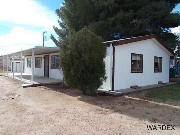 Kingman, Arizona AZ FSBO Homes For Sale, Kingman By Owner FSBO, Kingman, Arizona