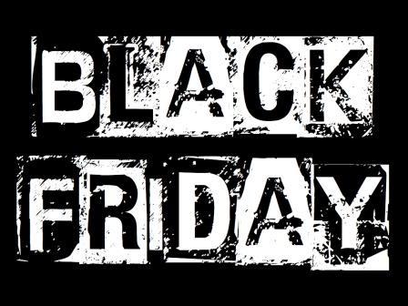 Black Friday Qual é O Significado De Black Friday