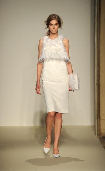 Gabriele+Colangelo+Milan+Fashion+Week+Womenswear+jRLSby5Rn82l