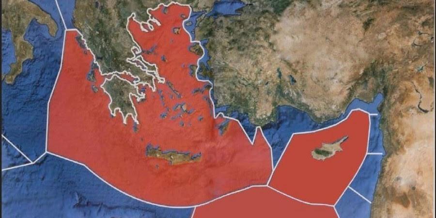 aoz-kyprou